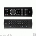 VU+ Ultimo Genuine Universal ECO Remote Control