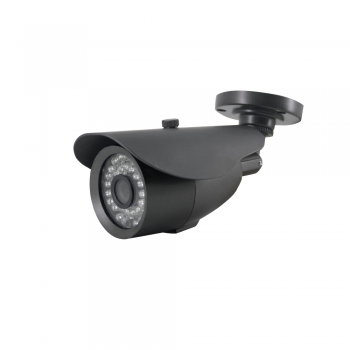 TC 3066CB07 Waterproof 20M IR Cameras