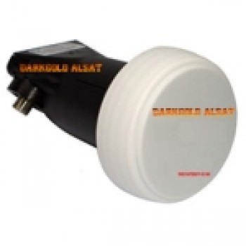 DarkGold Lnb 0.1 db